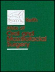 9780721623696: Atlas of Oral and Maxillofacial Surgery, 1e