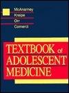 9780721630779: Textbook of Adolescent Medicine, 1e