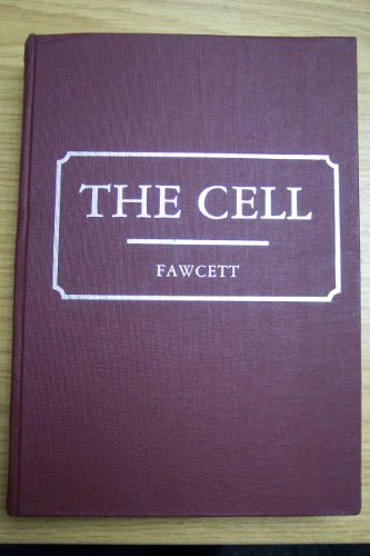 The Cell: Fawcett, Don W.