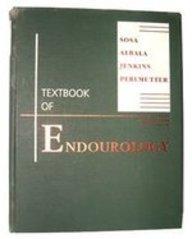 9780721653167: Textbook of Endourology, 1e