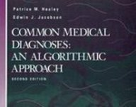 9780721654010: Common Medical Diagnoses: An Algorithmic Approach