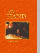 The Hand, Volume V (0721659152) by Raoul Tubiana