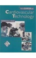 9780721660745: Your Career in Cardiovascular Technology, 1e