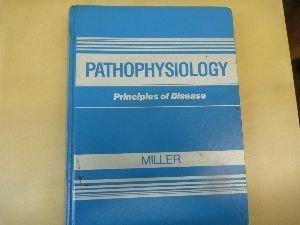 9780721663371: Pathophysiology: Principles of Disease