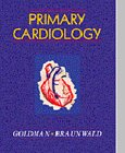 9780721664026: Primary Cardiology, 1e