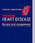 9780721666310: Braunwald's Heart Disease: Review and Assessment