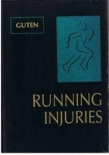 9780721668437: Running Injuries, 1e