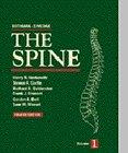 9780721671765: Rothman-Simeone: the Spine (2-Volume Set)