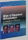 9780721676371: Atlas of Orthodontics: A Guide to Clinical Efficiency