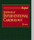 9780721676760: Textbook of Interventional Cardiology