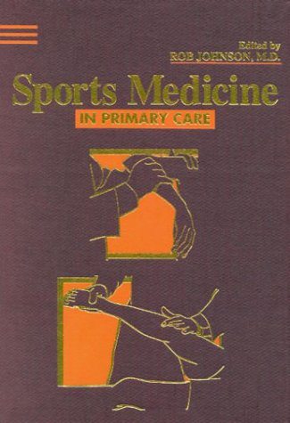Sports Medicine in Primary Care