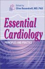 9780721681443: Essential Cardiology: Principles and Practice, 1e