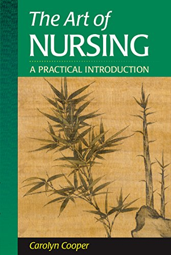 9780721682167: The Art of Nursing: A Practical Introduction