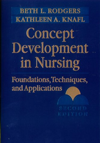 an analysis of the issues of nursing For a bachelors degree in nursing: issues emerging from a meta-analysis of the research the idea that basic nursing education will prepare a nurse for a lifetime of practice is no longer this has not been achieved a recent report on the future of nursing in the us (institute of medicine [iom.