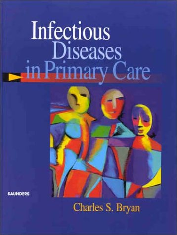9780721690568: Infectious Disease in Primary Care