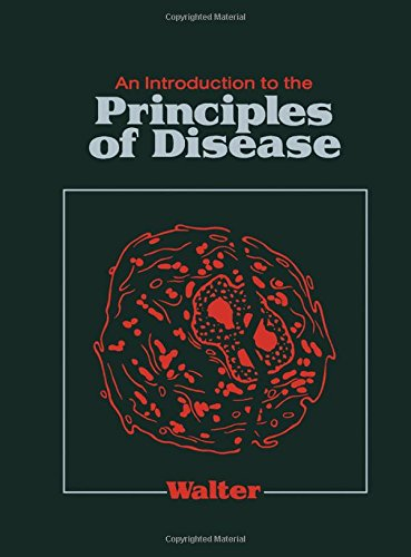 9780721691213: Introduction to the Principles of Disease