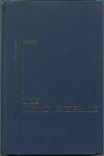 The Motor Endplate: Sumner I Zacks