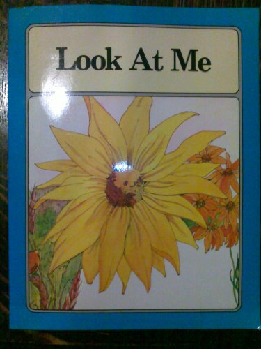 9780721705224: Journeys: Look at Me Level 1 (Journeys in reading)