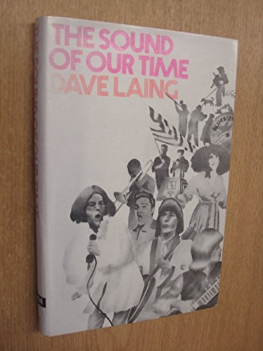 9780722005934: Sound of Our Time