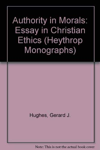 drawing morals essays in ethical theory Achetez et téléchargez ebook drawing morals: essays in ethical theory: boutique kindle - political : amazonfr.