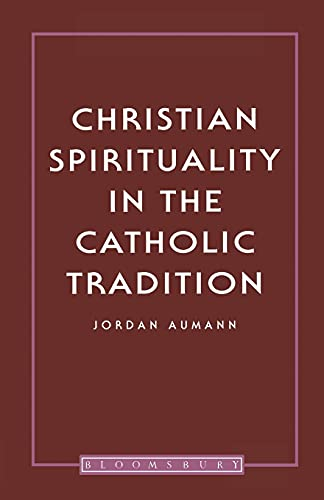 9780722019177: Christian Spirituality in the Catholic T
