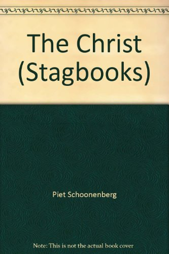 9780722074312: The Christ (Stagbooks)