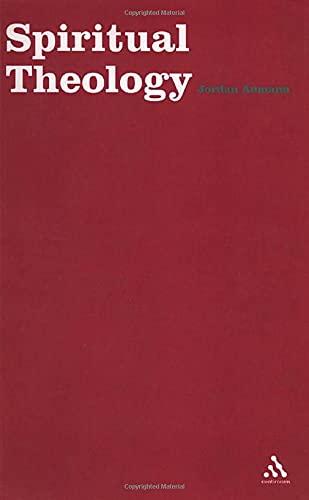 9780722085189: Spiritual Theology (Stagbooks S)
