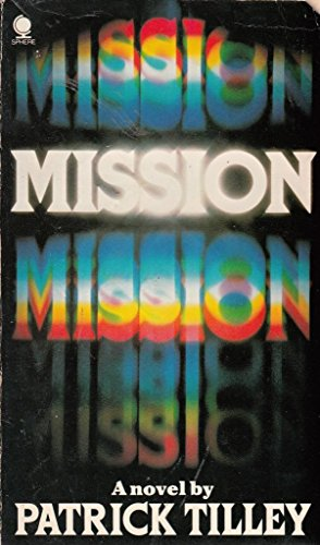 9780722105047: The Mission (English and Spanish Edition)