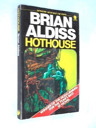 9780722110751: Hothouse