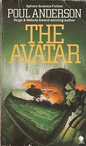 9780722111314: The Avatar