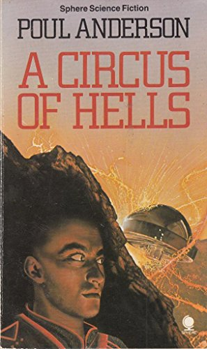 9780722111475: A Circus of Hells (Sphere science fiction)