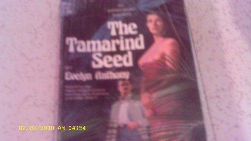 9780722111819: The Tamarind Seed