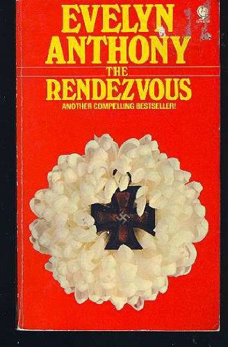 9780722111963: The Rendezvous