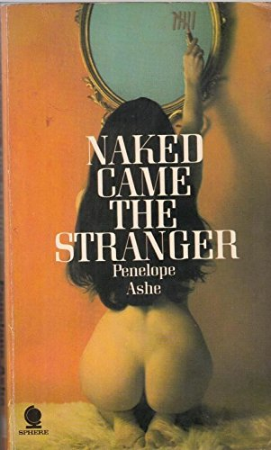 9780722112397: Naked Came the Stranger