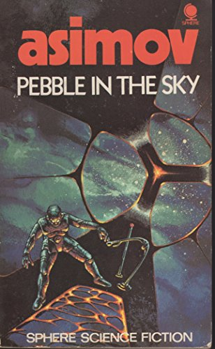 9780722112595: PEBBLE IN THE SKY