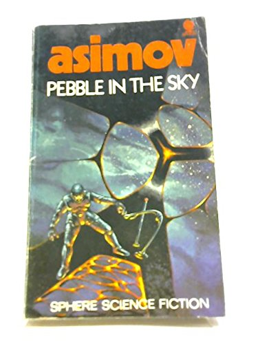 9780722112649: Pebble in the Sky