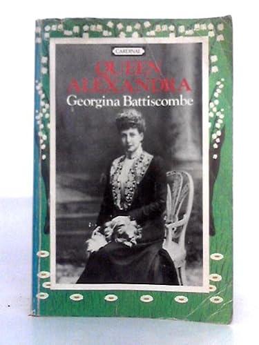 9780722114728: Queen Alexandra
