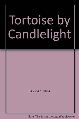 9780722115008: Tortoise by Candlelight