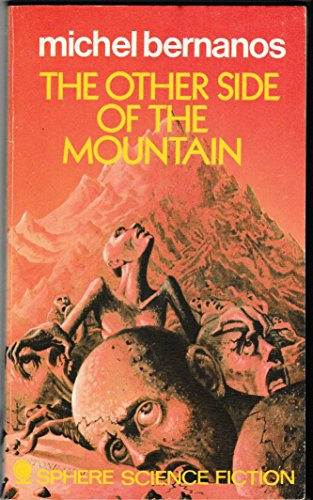 9780722116098: The Other Side of the Mountain (Sphere Science Fiction)
