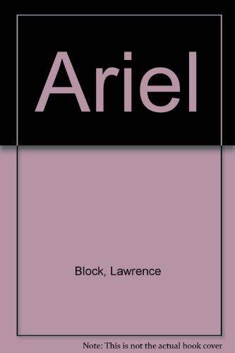 9780722117453: Ariel
