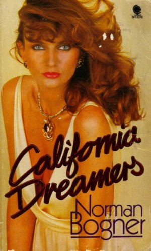 9780722117606: California Dreamers
