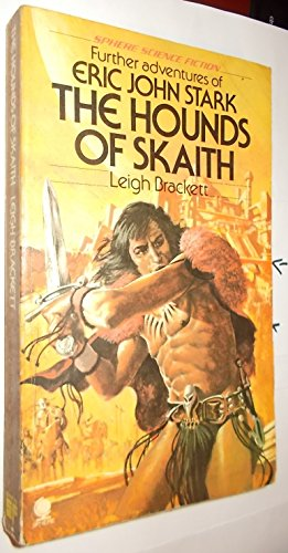 9780722118368: Hounds of Skaith (Sphere science fiction)