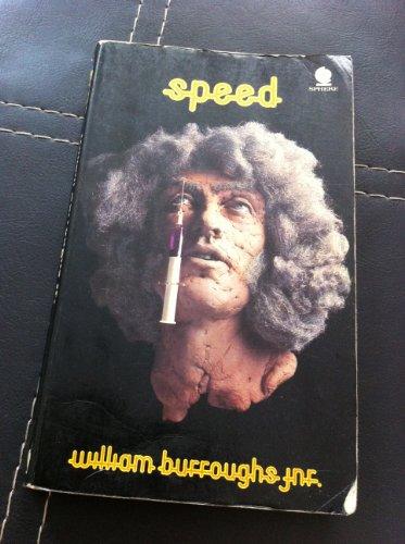 9780722120873: Speed