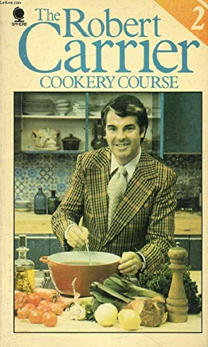 9780722121511: Cookery Course: Bk. 2