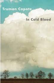 9780722122884: In Cold Blood