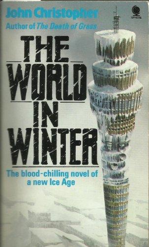 9780722123010: World in Winter