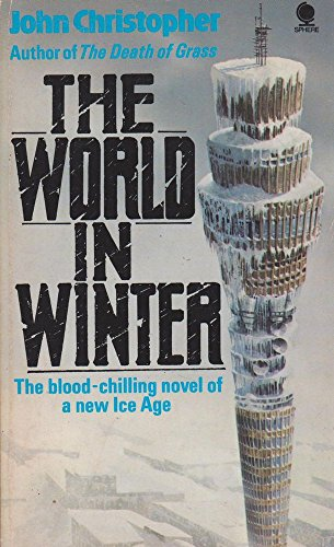 9780722123010: World in Winter