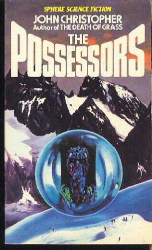 9780722123041: The Possessors