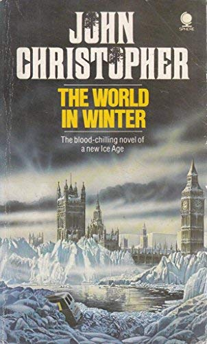 9780722123089: The world in winter (Sphere popular classics)