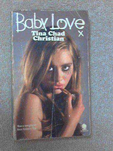 9780722123119: Baby Love